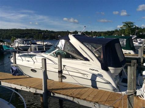 deck boat nh quot deck quot boat listings in nh
