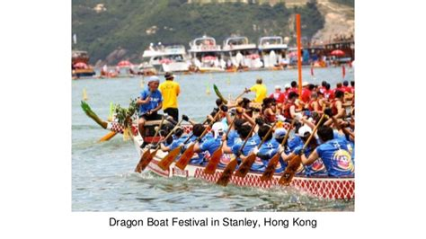 dragon boat festival myth the tradition of the dragon boat festival and its myth pptx