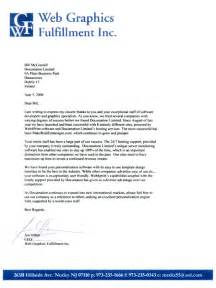 Official Letter Best Regards Best Photos Of End Business Letter With Regards Closing