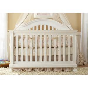 Creations Baby Crib Cribs For Sale Hayneedle Baby Furniture