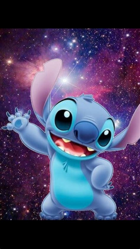 stitches pictures stitch wallpaper wallpapers stitch
