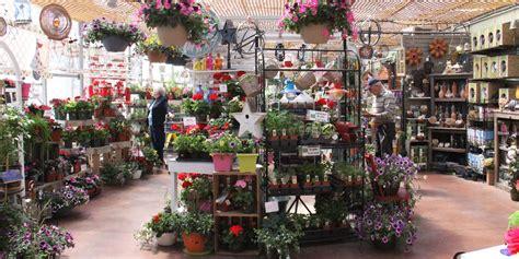 Garden Mall Market by Garden Centre Masstown Market