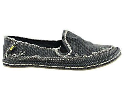 rocket slip on shoes rocket wheelie slip on casual shoes womens shoes i