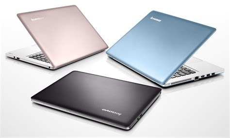 Laptop Dell Terbaru Bhinneka lenovo new bridge ultrabooks and increasing market