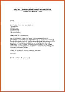 reference letter template from employer employee reference letter moa format