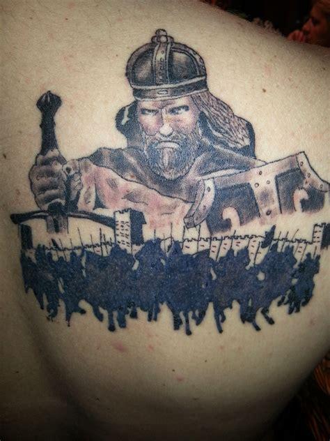 serbian tattoo designs car dusan silni tetovaza my tattoos