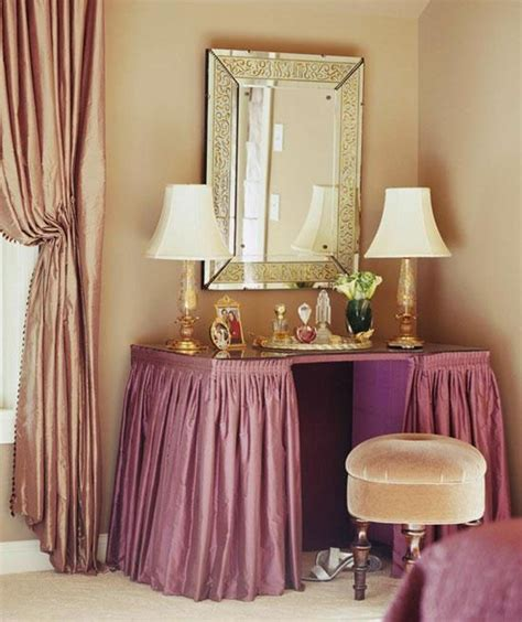 traditional table for bedroom 30 best images about vanities on pinterest