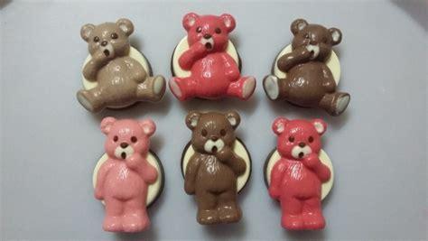 handmade chocolates kek dan coklat di seri kembangan