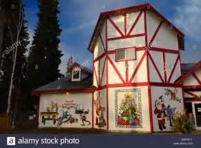 santa claus house santa claus house north pole ak house plan 2017
