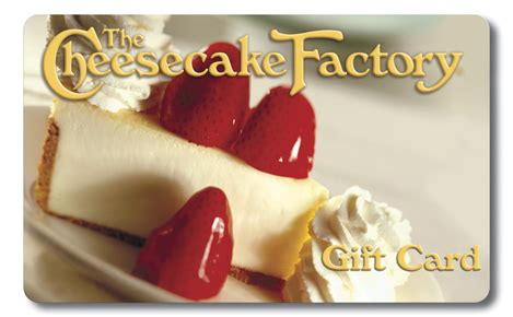 Wendy Gift Card - the wendy williams show cheesecake factory gift card
