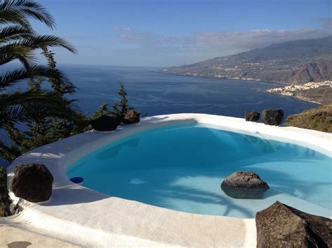 best canary island best airbnb rentals in la palma guide to canary islands