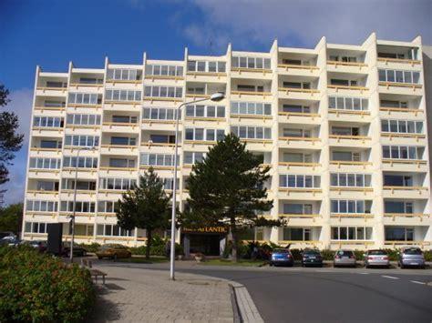 cuxhaven haus atlantic ferienwohnungen cuxhaven www cux fewos de unsere