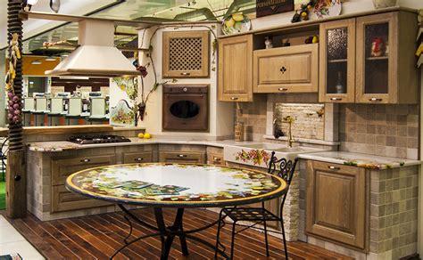 cucine bellissime muratura cucina in muratura fai da te come realizzarne una