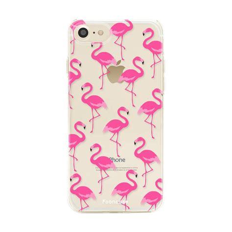 I Phone 7 Flamingo by Fooncase Flamingo Handyh 252 Lle Iphone 7 Fooncase