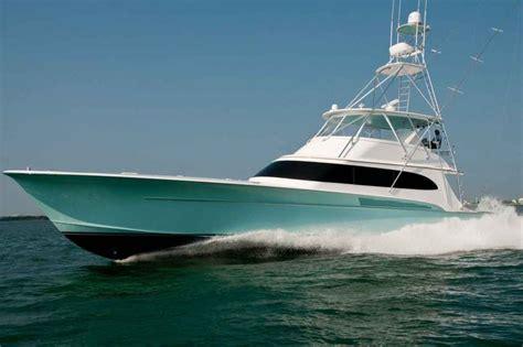 best lake boat names best 25 fishing boat names ideas on pinterest floaters
