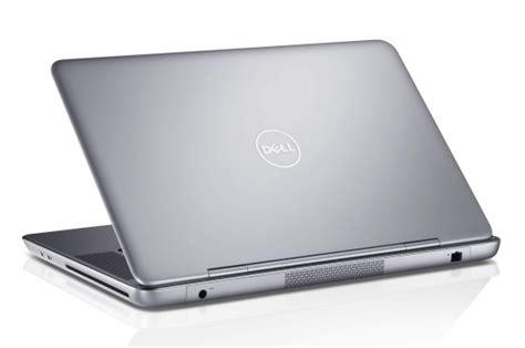 Laptop Dell Inspiron 15z dell xps 15z review computershopper