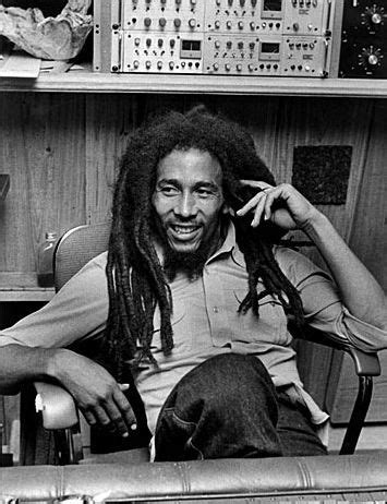 simple biography of bob marley 17 best images about music is my lyfe on pinterest songs