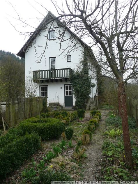 Immobilien Haus Mieten by Einfamilienhaus In Leimbach 196 05 M 178