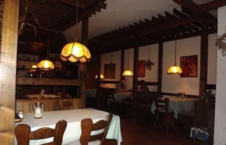 kirkel restaurant la rustica pizzeria kirkel italienisch
