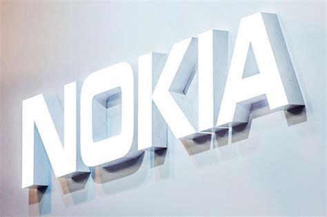 Hp Nokia C6 01 Bekas harga nokia 6 smartphone android terbaru dengan kamera handal
