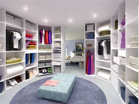 best walk in closet design fanphobia database