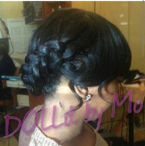 new orleans braid styles 13 best images about hair on pinterest wedding updo
