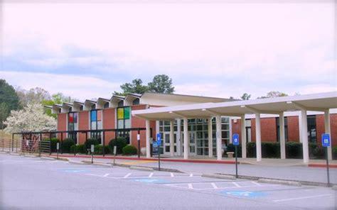 roswell elementary school