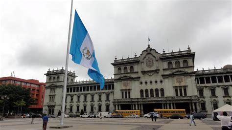 la revoluci 243 n mexicana vista con ojos femeninos museo palacio de la antigua 28 images antigua