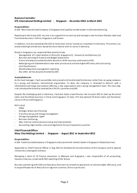 Windshield Repair Cover Letter by Coverletter Resume