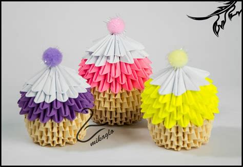 3d origami cup tutorial 25 best ideas about 3d origami on pinterest modular