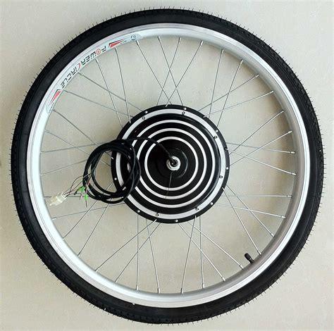 Electric Nutrunners De1 36 W motor el 233 ctrico de la bicicleta de 36v 500w mk 59