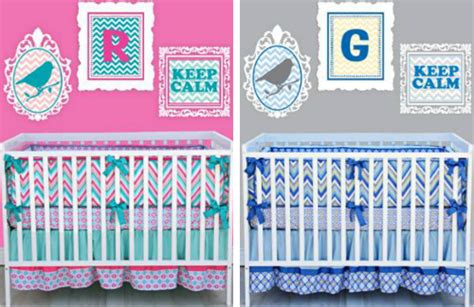 caden lane crib bedding giveaway 500 caden lane shopping spree