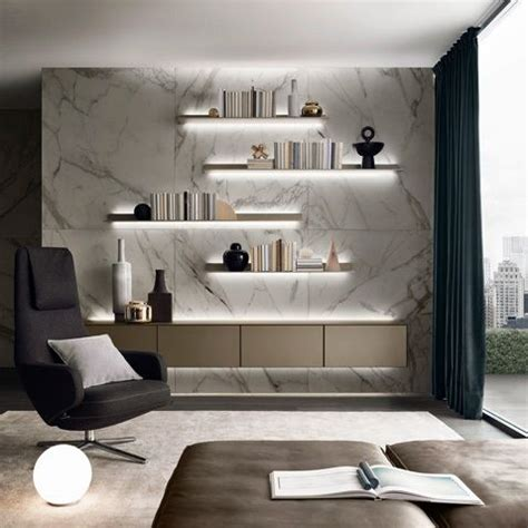 accent l company 25 best ideas about accent lighting on