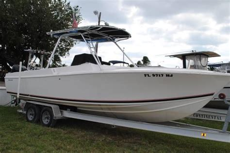 cuddy cabin aluminum boats for sale aluminum cuddy cabin boats for sale