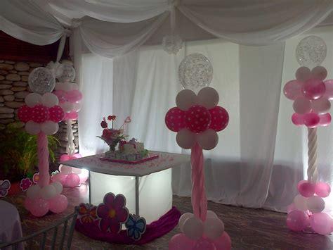 191 decorando un bautizo ideas para no fallar piccola festa mesas decoradas para bautizo arquitectura hogar serart net