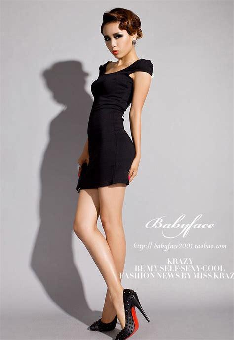 short skinny dresses  fashion review dresses