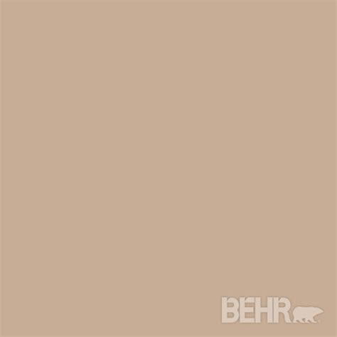 behr 174 paint color toasted wheat 280e 3 modern paint by behr 174