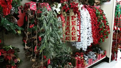 christmas decorations big lots www indiepedia org
