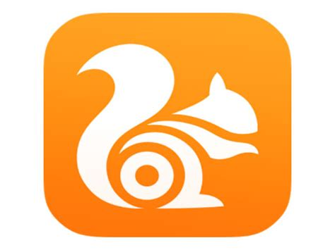 lg mobile browser uc browser becomes world s no 2 mobile browser grabs