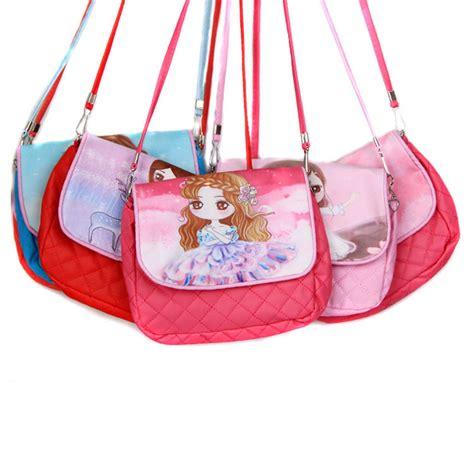 Tas Baby Go Inc Bag Massenger kopen wholesale reizen uit china reizen groothandel aliexpress