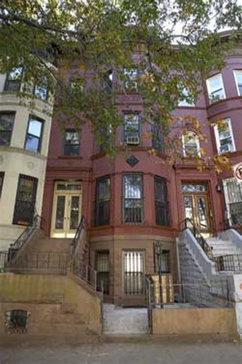 brownstone house 17 best images about brownstones townhouses new york city