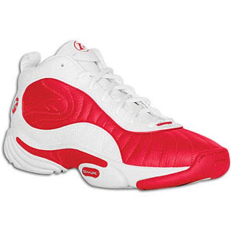the answer basketball shoes basketball shoes allen iverson shoes the answer