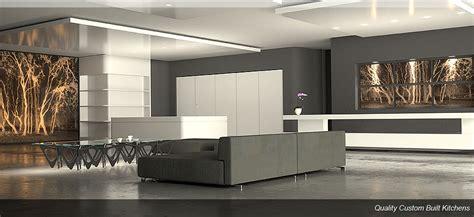 kitchen showroom new kitchens kitchen renovation ideas