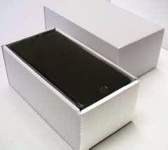 Baterai Iphone 6s Plus Ibox ibox matte white for iphone plus 6 6s 7 8 plus models