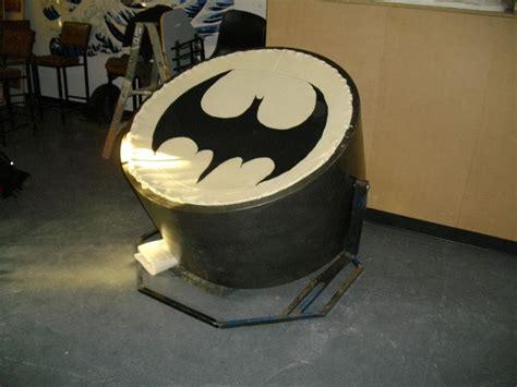 the furniture cove batman bat bat signal papasan chair