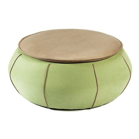pouf coffee table 1000 images about pouf coffee table on