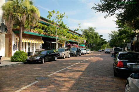 Winter Park Florida Homes For Sale In Winter Park Fl
