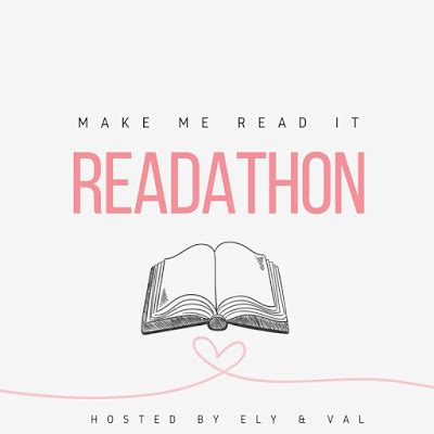 bookmark lit book reviews recommendations