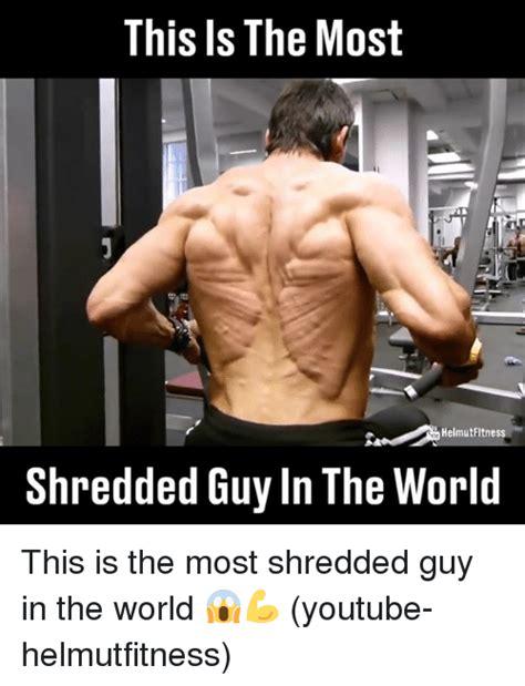 Shredding Meme - 25 best memes about shredded shredded memes