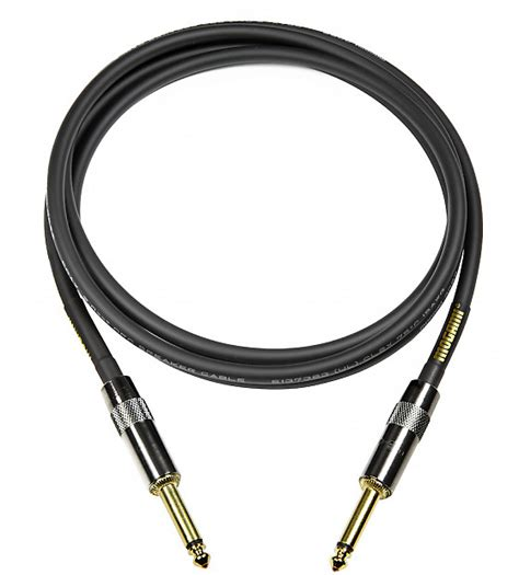 G U Speaker Usbtf W 03 new mogami gold speaker 03 3 ft foot cable 1 4 inch 1 4